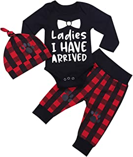 baby brother outfit