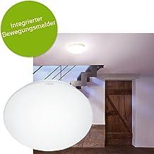 Amazon Fr Click Licht De Luminaires Interieur