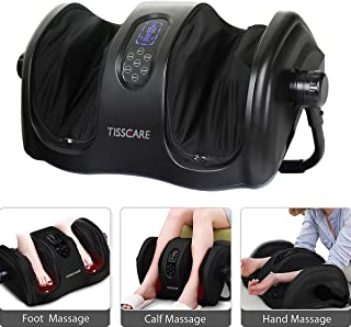 Best foot massager for nerve pain Reviews