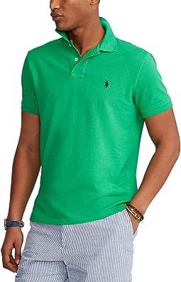 Golf Green/C7587