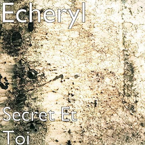 Echeryl