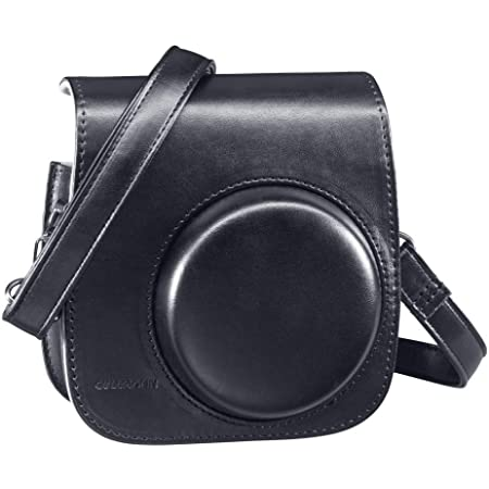 Cullmann Rio Fit 110 Kameratasche Für Fuji Instax Mini Kamera