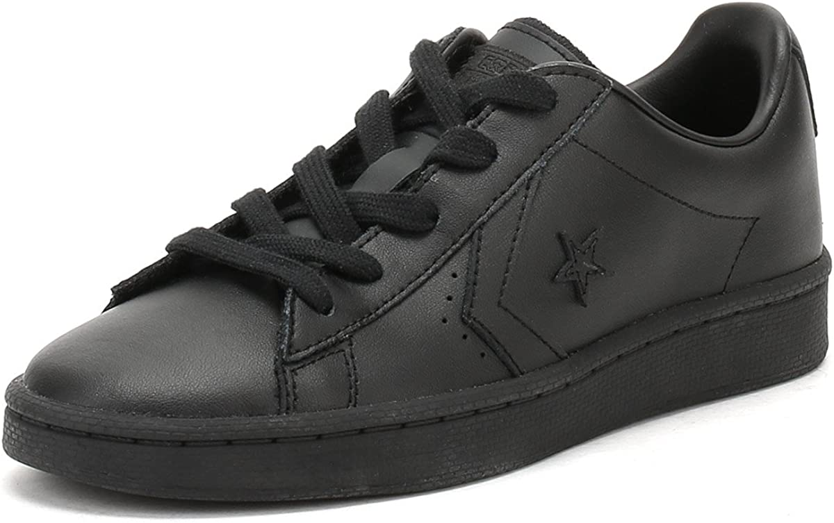 Amazon.com | Converse PL 76 Ox | Fashion Sneakers