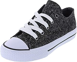 Airwalk Kids' Legacee Sneaker