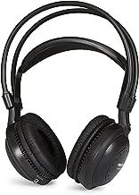 Amazon.es: auriculares fonestar