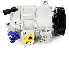 Suchergebnis Auf Für Klimakompressor Audi A3 8p