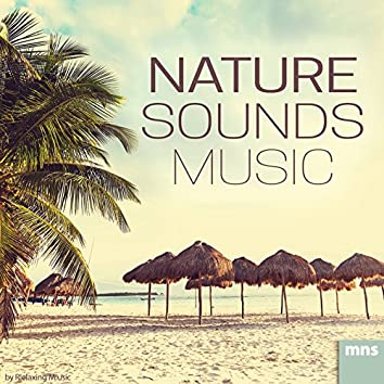 Nature Sounds Music