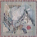 Young Japanese (Eng. Version) / OKAMOTO'S