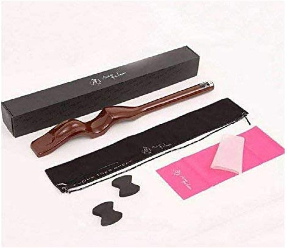YFMMM Ballet Foot Selling and selling Stretcher ABS Carrying with Elastic Arlington Mall Bag Band