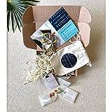 Coastal Crafts - DIY Jewelry Making Subscription Box