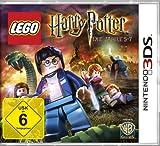 Lego Harry Potter - Die Jahre 5 - 7 [Software Pyramide]