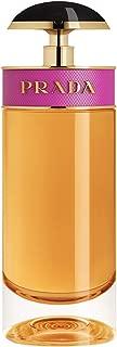 Prada Candy by Prada for Women 2.7 oz Eau de Parfum Spray