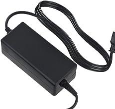 TOP+ AC Power Supply Power Adapter for Vox MV50 Rock 50-watt Hybrid Tube Head