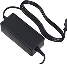 Best polaroid cza 10011b battery Reviews