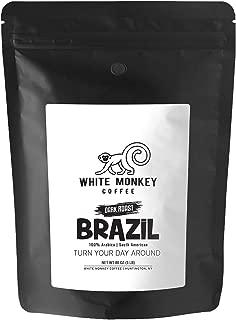 ruta maya organic dark roast coffee 5 lb