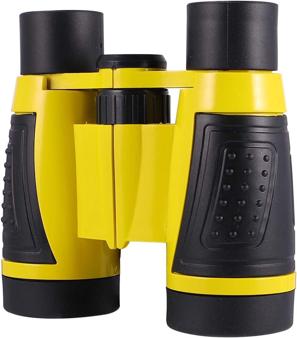 Quantity limited Toyvian Kids Binocular Children Na Toy Ranking TOP19 Binoculars Telescope