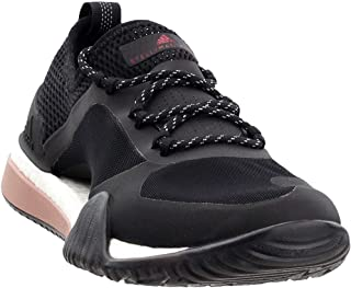Womens Pureboost X TR 3.0 Training Casual Shoes,