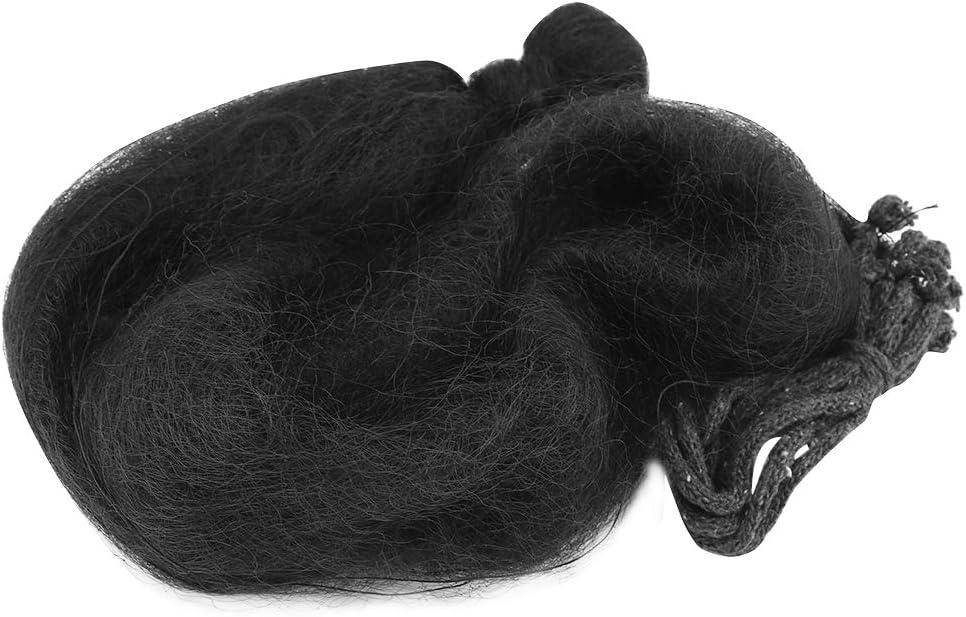 Yuehuam Tulsa Mall Bird Mist Net 9.84x39.37ft 3x12M Mesh Anti Netting Recommended