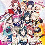 Just Believe!!!