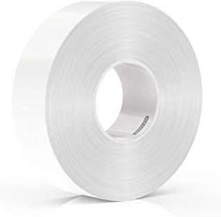 LLPT Double Sided Woodworking Tape 2 Inches x 20 Yards for CNC Machining Wood Templates Removable Residue Free Very Strong Adhesives (WT220)