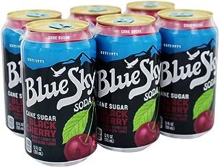 Best blue sky black cherry Reviews