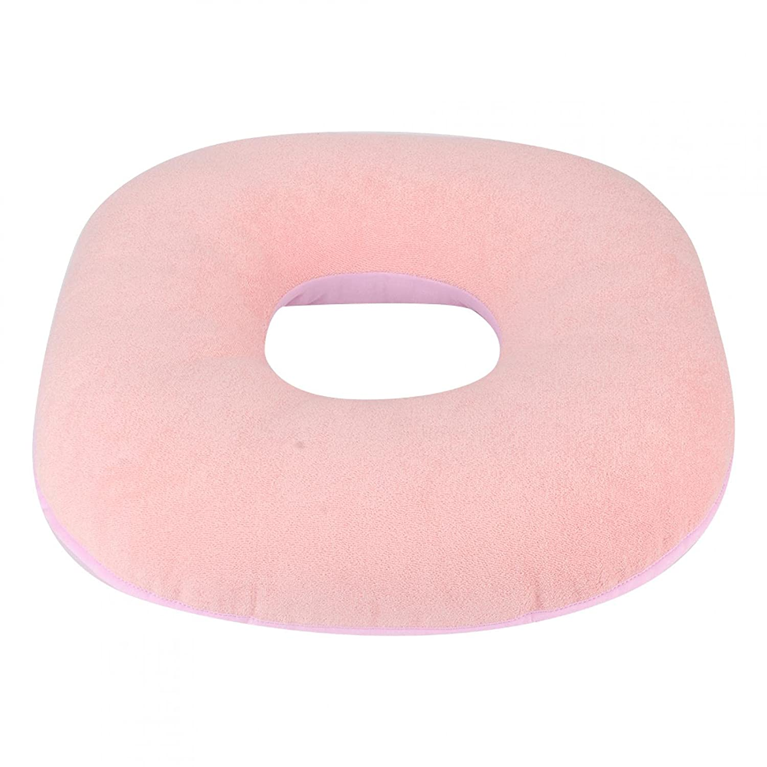 Anti-Bedsore Cushion Brand new Large-scale sale Round Rubber Superior Cushio Seat