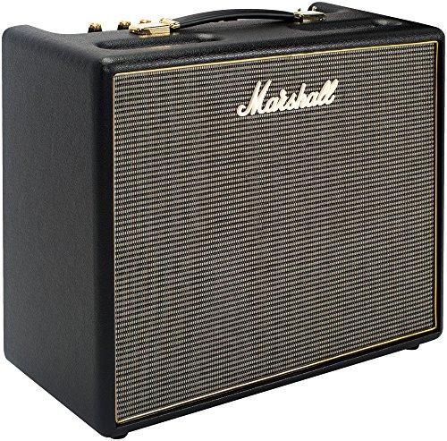 Marshall Origin 20C - Amplificatore combo valvolare da 20W