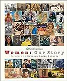 Womens Studies