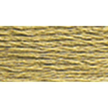 DMC 6-Strand Embroidery Cotton 8.7yd-Very Light Desert Sand