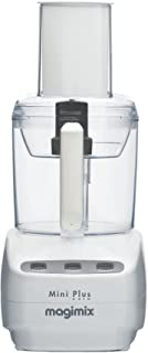 Omron 步行风格 II Pro 计步器 白色 18250