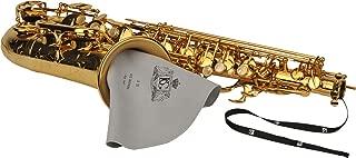 bg saxophone swab