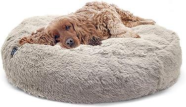 SportPet Designs Luxury Waterproof Pet Bed