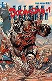 Batman/Superman (2013-2016) #3.1: Featuring Doomsday (Batman/Superman (2013-)) (English Edition)