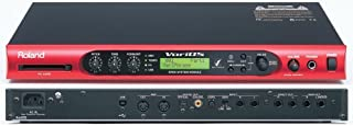 Roland VariOS Variable System Module