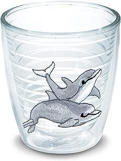 dolphin 12