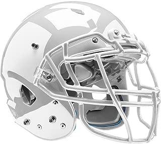 Schutt Sports Vengeance VTD II Football Helmet Without Faceguard