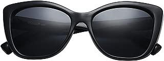 Best very narrow sunglasses Reviews