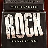 The Classic Rock Collection...