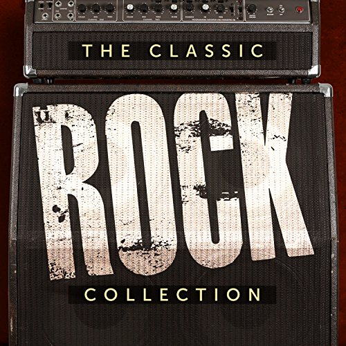 The Classic Rock Collection