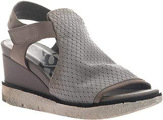Women's Mercury Flat Sandals