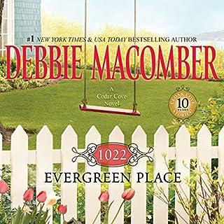 1022 Evergreen Place Titelbild