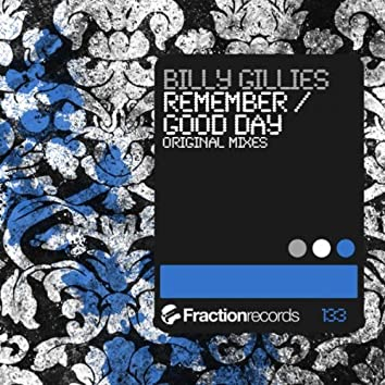 Remember / Good Day