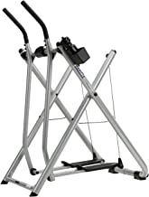tony little gazelle crosstrainer pro