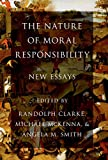 The Nature of Moral Responsibility: New Essays (English Edition)