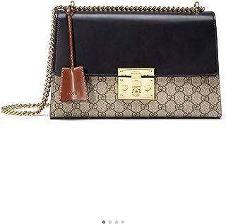 f7647071bd8020 Amazon.com: Gucci bags - Handbags & Wallets / Women: Clothing, Shoes ...