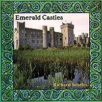 Emerald Castles