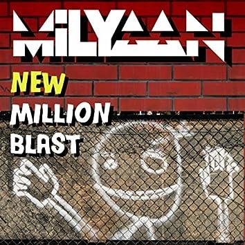 New Million Blast