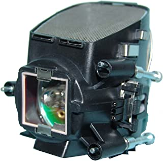 Ceybo DP3616LAMP Lamp/Bulb Replacement with Housing for Delta Projector