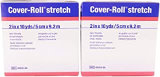 Smith and Nephew/BSN Cover-Roll Stretch - 2