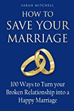 Best 100 ways to make your husband happy Reviews